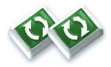 Mahjong Combi Speluitleg 4