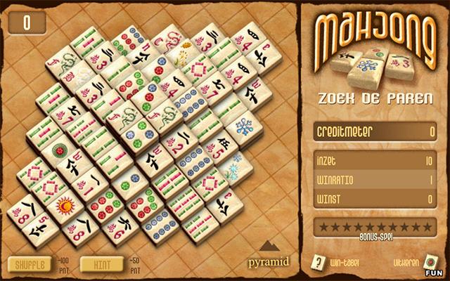 <img src='http://klikenspeel.nl/wp-content/uploads/Mahjong-1.png' border='0' />   Mahjong